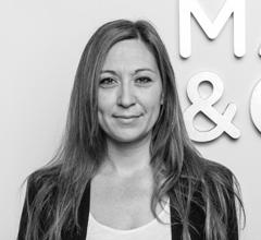 Eva Mediero