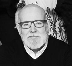 Luís Martí
