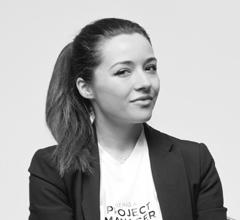 Claire Vázquez