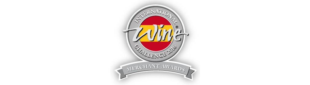 FINALISTAS DE LA SEGUNDA EDICIÓN DE LOS INTERNATIONAL WINE CHALLENGE MERCHANT AWARDS SPAIN 2017