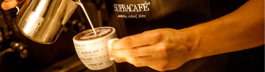 LA RENTRÉE MEJOR CON CAFÉ:  GUÍA PARA CONSEGUIR EL CAFÉ PERFECTO