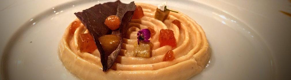 """NH Hotel Group acoge las """"Jornadas Soria, Gastronomía poética"""" en el NH Collection Eurobuilding"""