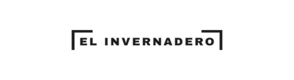 EL INVERNADERO DE RODRIGO DE LA CALLE ABRE  EN SU NUEVA UBICACIÓN MAÑANA 31 DE MAYO