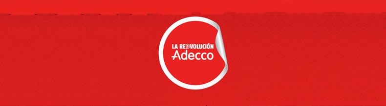 La Redvolución Adecco elegida como una de las 100 mejores ideas en RSC por la Unesco