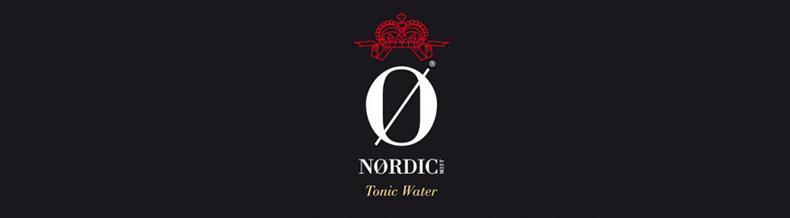 Renovamos la imagen de Nordic Mist para Coca-Cola
