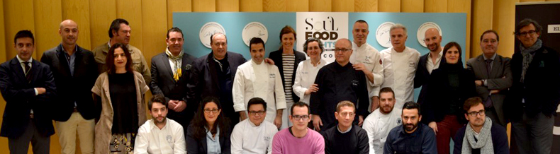 Tercera Edición de Soul Food Nights by ICON en Beneficio de Acción Contra El Hambre