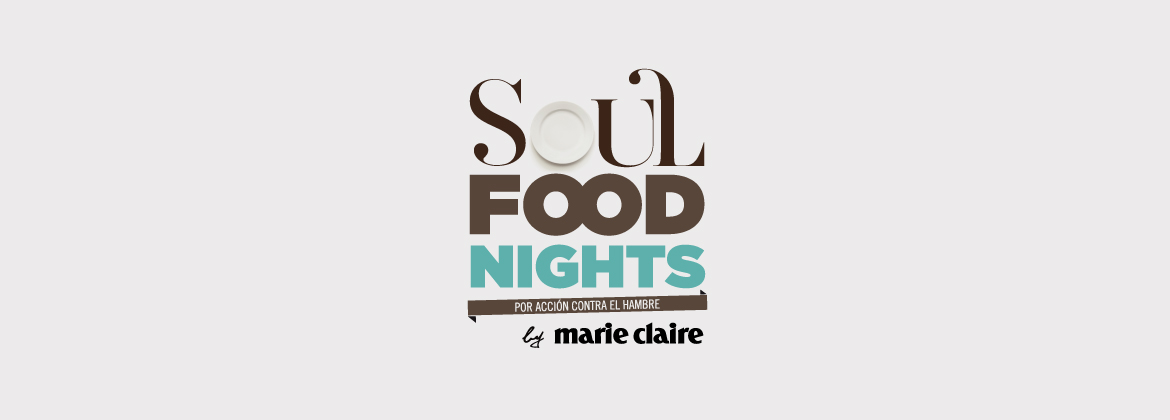 SOUL FOOD NIGHTS