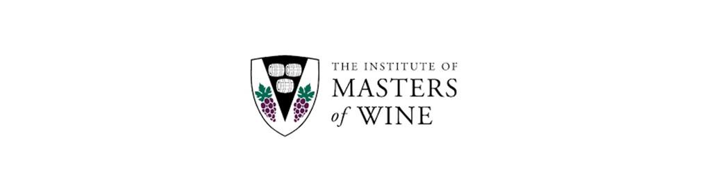 Andrés Kubach y Fernando Mora,  dos nuevos Masters of Wine españoles