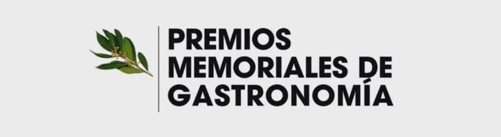 MONTSE ABELLÀ RECIBE  EL PREMIO TORREBLANCA COMO MEJOR PASTELERA
