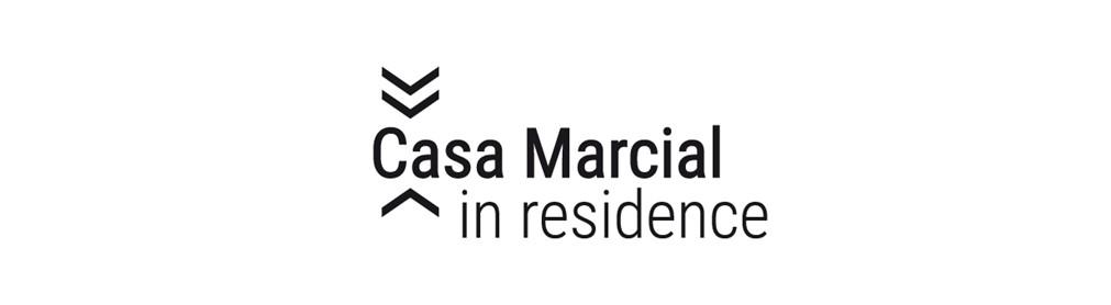 INRESIDENCE.ES INAUGURA EL 25 ANIVERSARIO DE CASA MARCIAL (** Michelin del chef Nacho Manzano)