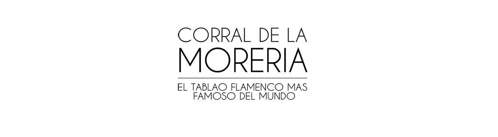 JUAN MANUEL DEL REY, COPROPIETARIO Y DIRECTOR DE CORRAL DE LA MORERÍA,  PREMIO NACIONAL DE GASTRONOMÍA