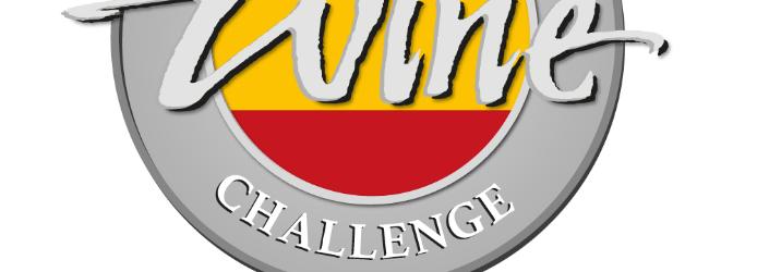 Wine Challenge